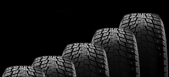 quand changer les pneus d une voiture low onvacations wallpaper. Black Bedroom Furniture Sets. Home Design Ideas