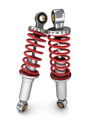 changer-reparer-amortisseurs-garage-belz-breizh-auto-services-56-mobihan-1.jpg