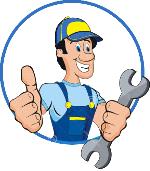 conseils-mecanicien-auto-garage-belz-breizh-auto-services-56-morbihan