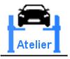 entretien-reparation-automobile-garage-breizh-auto-services-belz-56-morbihan
