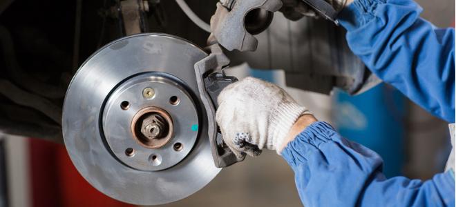 reparation-freins-automobile-garage-breizh-auto-services-belz-56-morbihan