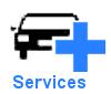 services-garage-breizh-auto-services-belz-56-morbihan