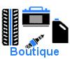 vente-accessoires-auto-pieces-detachées-garage-breizh-auto-services-belz-56