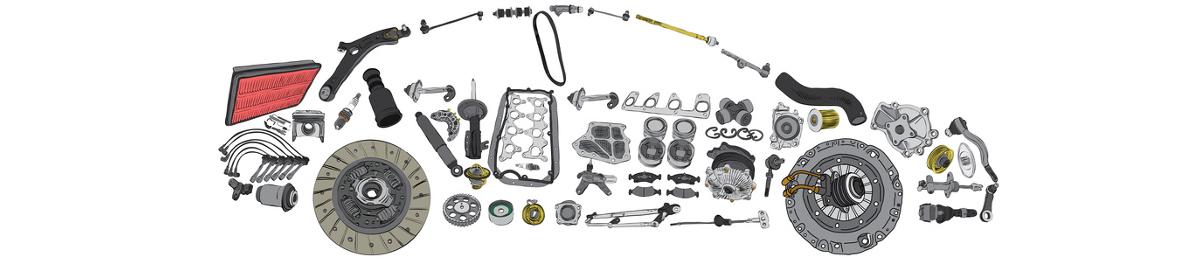 vente-accessoires-auto-pieces-detachees-garage-belz-breizh-auto-services-56-morbihan
