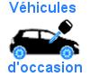 vente-vehicule-occasion-garage-breizh-auto-services-belz-56-morbihan
