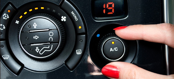 entretien-climatisation-automobile-garage-breizh-auto-services-belz-56-morbihan