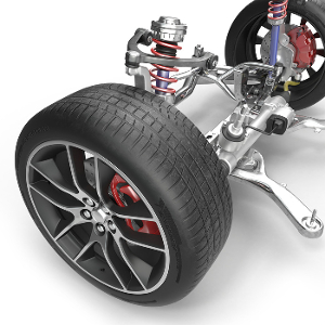 reglage-geometrie-auto-garage-belz-breizh-auto-services-56-morbihan