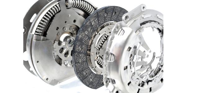 reparation-embrayage-automobile-garage-breizh-auto-services-belz-56-morbihan
